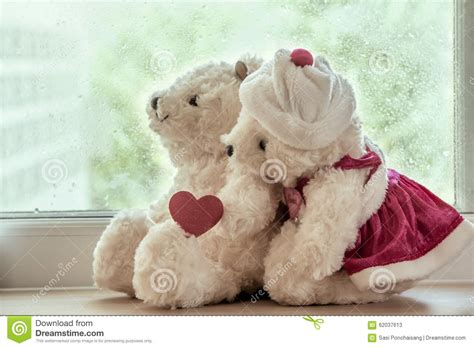 wallpaper couple bear cute teddy pictures love wallpaper images
