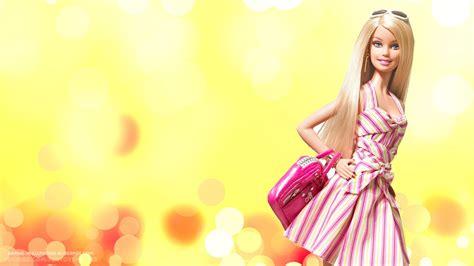wallpaper for desktop of barbie barbie wallpapers barbie wallpapers for girls