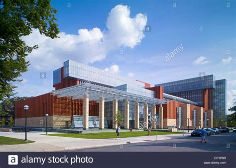 U Of R Mba by Stephen M Ross School Of Business Of Michigan