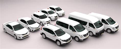 Car Lease Types Australia by Lowest Rates For Car Hire Brisbane Sydney Melbourne