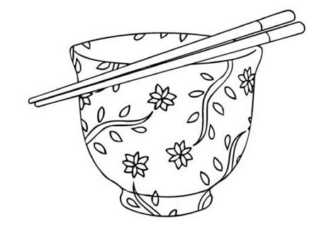 chinese family coloring page chinese new year snake coloring pages 13 chinese family