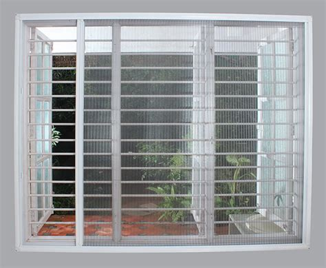mosquito net insect screens bangalore windows net mesh screen