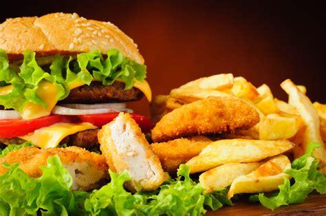 usine cuisine demerits of fast food restaurantfastfood