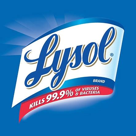 Sweepstake Today - sweepstakestoday com lysol power free instant win sweepstakes limited states