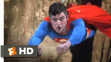 Superman Eminem Film Clip   superman iii 8 10 movie clip superman the videogame