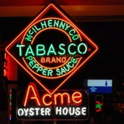 acme oyster house new orleans la 57 best images about fire in the hole cajun seasoning on pinterest cajun seasoning