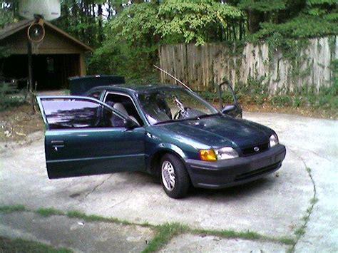 download car manuals 1996 toyota tercel engine control 1996 toyota tercel engine 1996 free engine image for user manual download