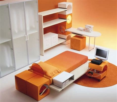 unique childrens bedroom furniture room ideas room furniture gallery