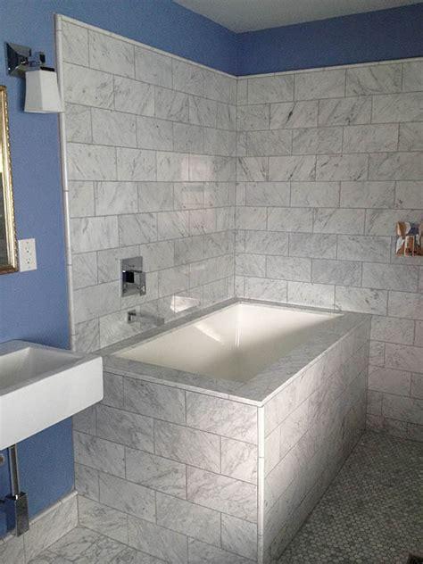 bathtub seattle deep soaking tub washington state usa cabuchon