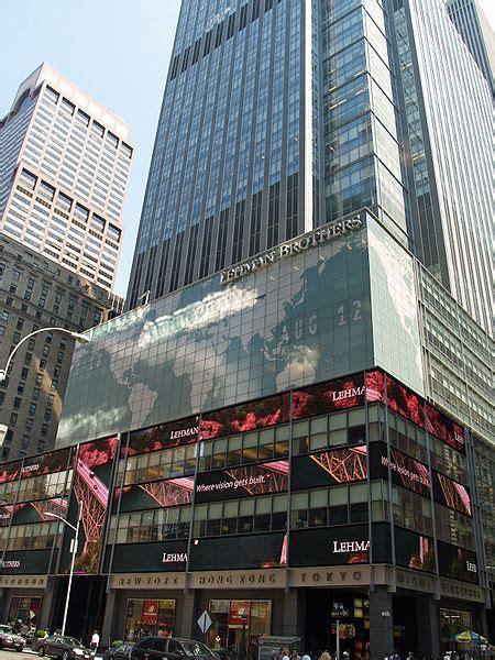 banche trentino banche e banchieri finanza di ieri e di oggi trento