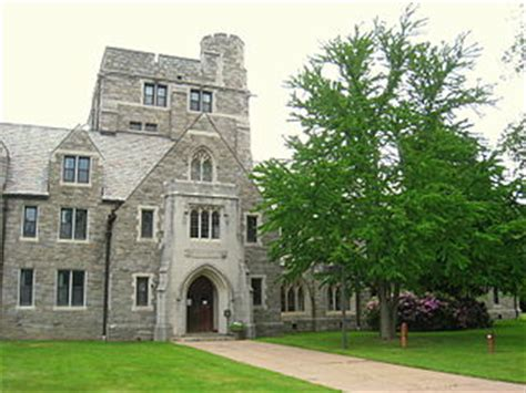 Of Connecticut School Of Business Mba by The Enigma Of Uconn School Of Business Business In The