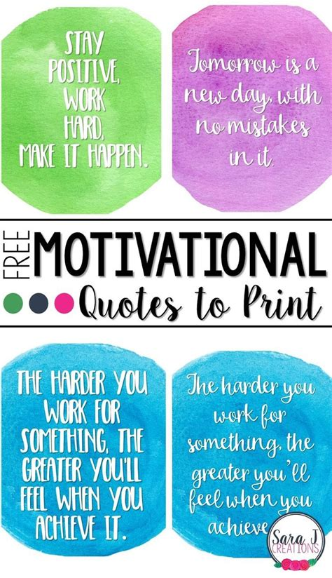 printable inspirational classroom quotes 91 best images about classroom posters and quotes on