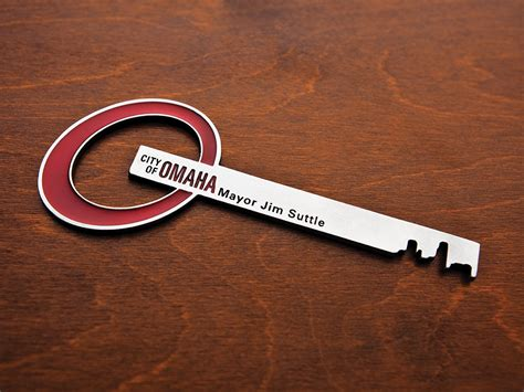 Creative Home Design Inc the key to the city of omaha eleven19