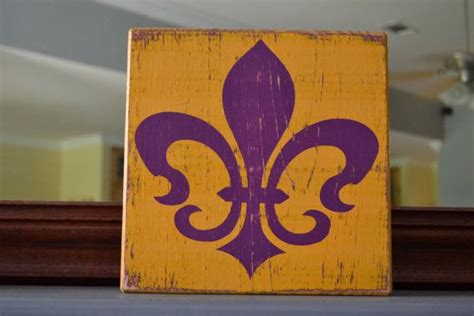 lsu home decor 95 best images about love lsu football on pinterest