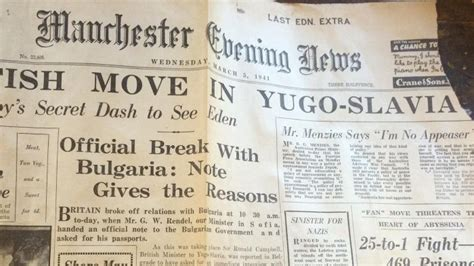 newspaper theme custom fonts what font is used on a newspaper reference com