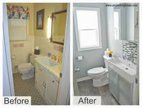 Modern Bathroom Designs On A Budget Ideas About Modern Bathrooms Modern Bathroom Pertaining