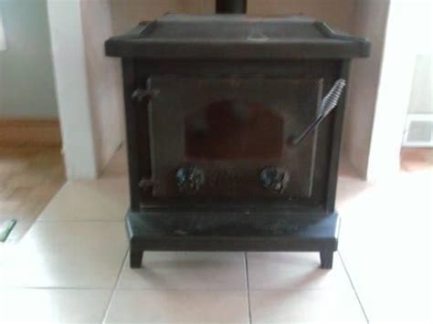 Used Soapstone Stoves For Sale - nashua wood stove for sale yakaz for sale health