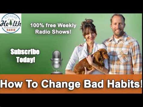 john dispenza dr joe dispenza how to break bad habits for good youtube