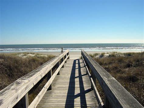 houses for sale ocean isle beach nc ocean isle beach rules and regulations oceanislebeach com