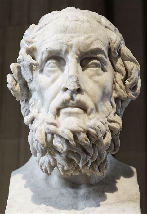 ancient greek art wikipedia the free encyclopedia classics wikipedia the free encyclopedia ancient art