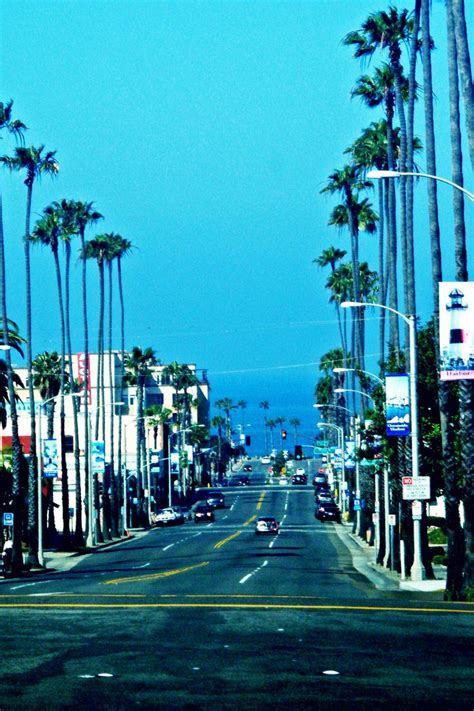 17 best images about born and bred on pinterest san diego diners and swarovski - Pch Oceanside