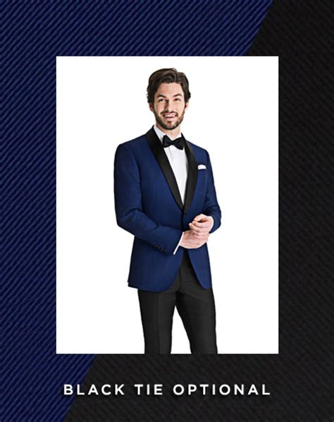 Wedding Attire Black Tie Optional by What To Wear To A Wedding Decoding The Dress Code
