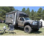 4x4 Trucks Expedition Vehicle And The Turtles On Pinterest
