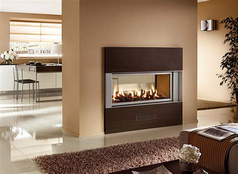 Gas Fireplace Vs Wood Burning Fireplace by Gas Vs Wood Burning Fireplaces 6 Homescorner