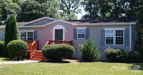 for rent millsboro delaware houses mitula homes