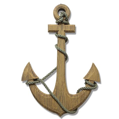 adeco ornamental nautical ship anchor adeco ornamental nautical ship anchor wall decoration os0002