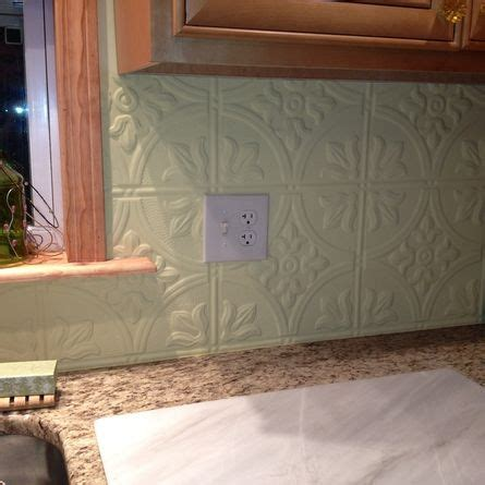 Build It Ceiling Tiles 17 Best Images About Kitchen On Diy