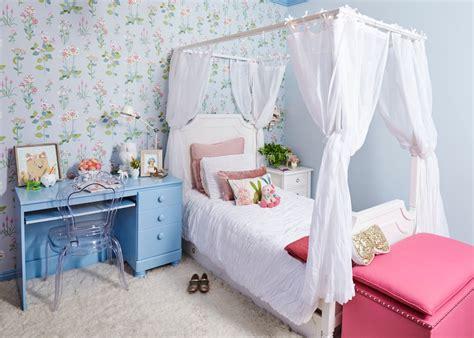 crown bedrooms 100 crown bedrooms best 25 maroon room ideas on 100 crown molding pictures bedroom shabby bedroom