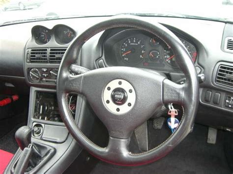 mitsubishi fto interior sold fto in the past mitsubishi fto japanese used car