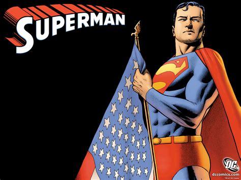 Classic Superman Wallpaper | classic superman quotes quotesgram