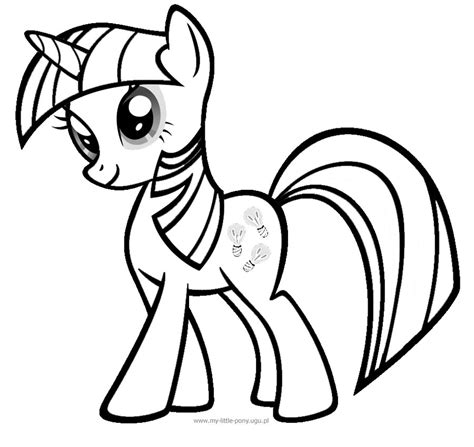 my little pony coloring pages discord discord coloring pages coloring coloring pages