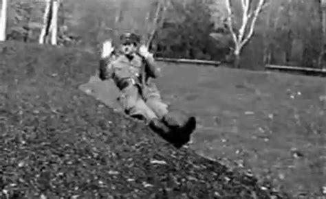 swing animated gif hitler animated gif
