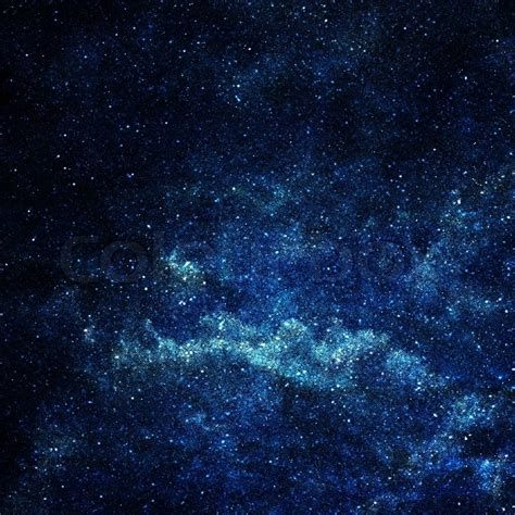 photo backgrounds background of space with stock photo colourbox