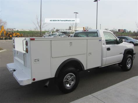 utility bed trucks utility bed 28 images pickup service body utility