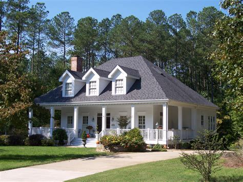 adorable southern home plan 5669tr 1st floor master
