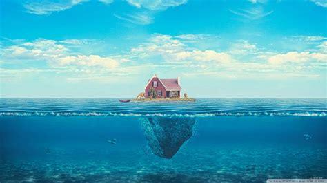 wallpaper hd 1920x1080 ocean 1080p wallpaper ocean 68 images