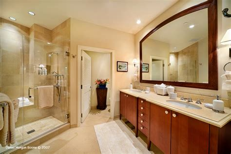 33 unique bathroom remodeling chattanooga tn jose style