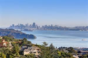 Shipping Container Homes Interior Design Spectacular Views Of San Fran From Tiburon Homedsgn