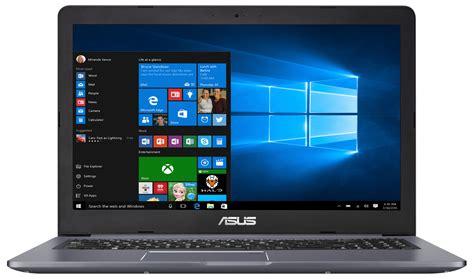 Laptop Asus Vivobook laptop asus vivobook pro 15 n580vd i5 7300hq 15 6fhd 8gb