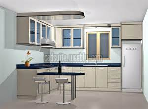 types of kitchen design l type kitchen design home christmas decoration
