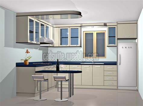 L Type Small Kitchen Design Gambar Lemari Dapur Small Kitchen Design Plans L Type Curag K C R