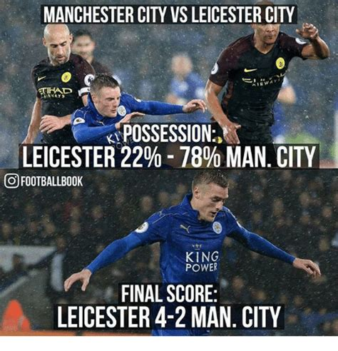 Man City Memes - funny leicester city memes of 2017 on sizzle ash