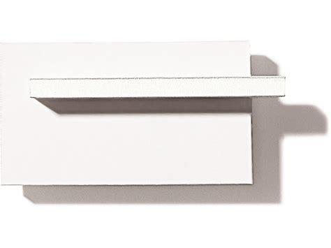 cardboard glider template 100 cardboard glider template copy paper bond paper
