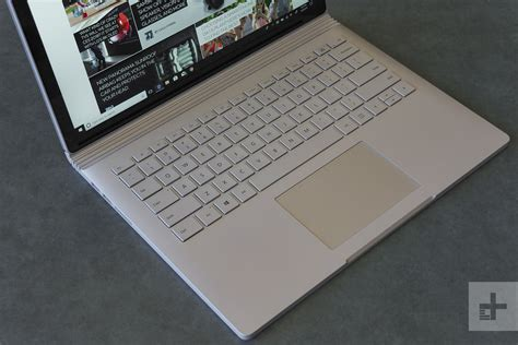 microsoft surface book 2 13 review digital trends