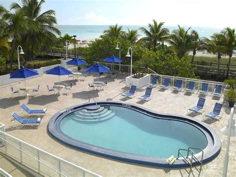 best western atlantic miami best western atlantic beach resort miami beach florida
