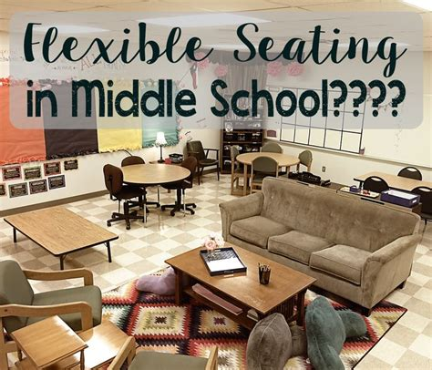 middle school ideas 25 best ideas about middle school decor on
